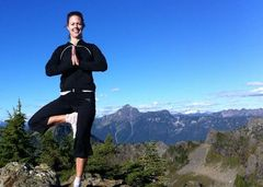 Julie_treepose_dickerman_2010.jpg