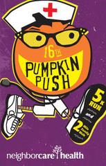 Pumpkin Push Logo_2011.jpg