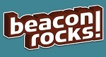 BeaconRocks150.jpg
