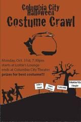 CostumeCrawl.jpg