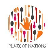 plate of nations avatar.jpg