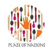 plate of nations avatar.jpg