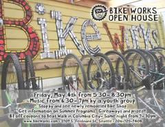 BikeWorksOpenHouse.jpg