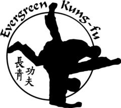 EKF logo.jpg