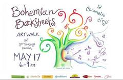 BohemianBackstreets.jpg