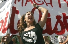WRD greek student protest.JPG
