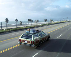 Truckster on the Road.jpg