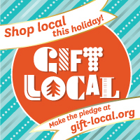 GiftLocal-basic-square-200px.jpg