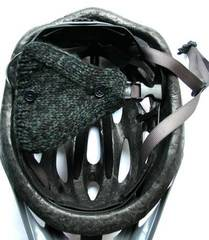 HelmetMuff.jpg