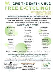 Recycling and Shredding jpeg.jpg