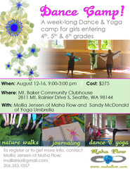 Maha Flow Dance Camp 2013-Web (1).jpg