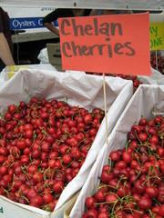 cherries Chelan.jpg