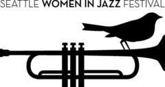 Seattle Women In Jazz Festival logo-1-page-001.jpg