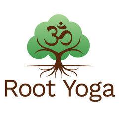 RootYoga-logo-color.jpg
